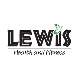 Lewis Health and Fitness