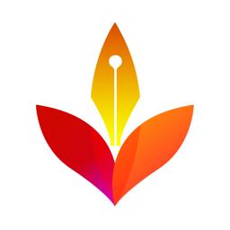 Ícone do app Garden Plan Pro