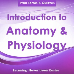 Intro to Anatomy & Physiology