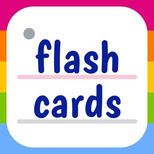 Flashcards: Flash Cards Maker