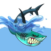 Codes for Shark Bite - Great White Game! Hack