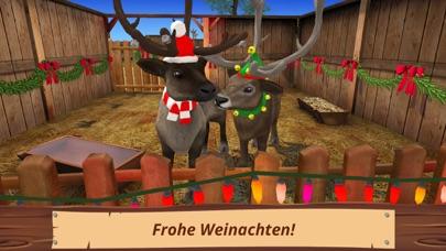 Pet World 3d Mein Tierheim Kostenlos