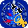 TDRアラート - ランドとシーの待ち時間アプリ