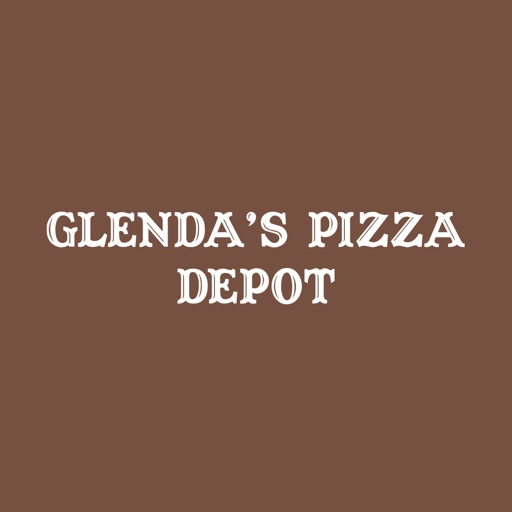 Glenda's Pizza