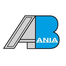 AZANIA BANK MOBILE APP