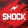 SHOCK-值得信赖的发售监控神器