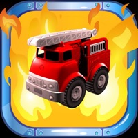 Codes for Drive Fire Truck Vehicle Game Hack