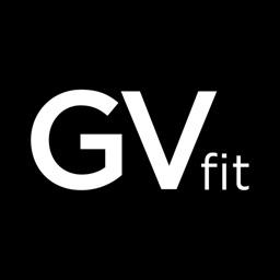 GVfit (GOODVICE): Fitness Gym