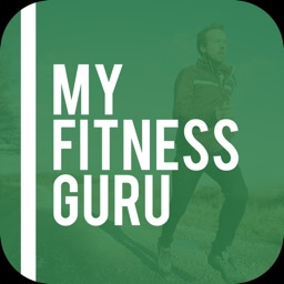 My Fitness Guru