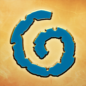 Six Ages: Ride Like the Wind icon