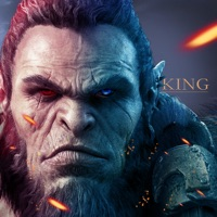 World of Kings Hack Online Generator  img