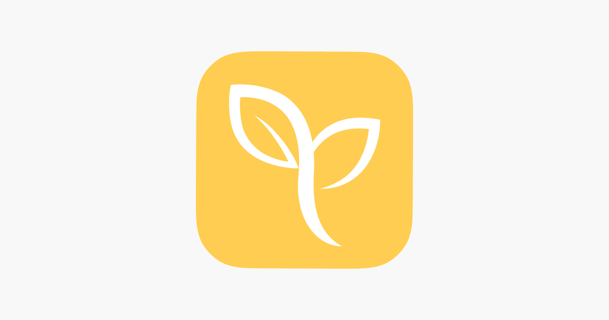 Ovia Fertility & Cycle Tracker on the App Store
