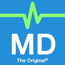 Medical YP