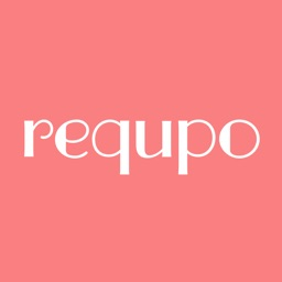 Requpo リクポ サロン予約 By Requpo Inc