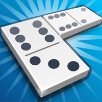Codes for Dominoes Live Hack