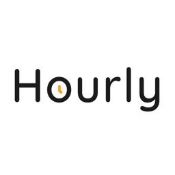 Hourly Payroll