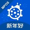 点刷mPos版
