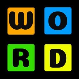 WordBlox: The Game