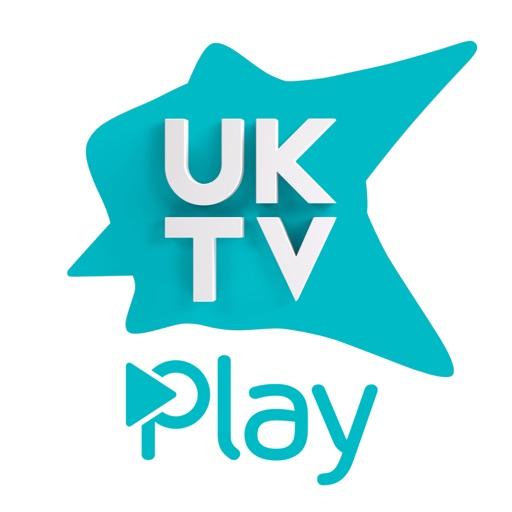 UKTV Play: Watch TV On Demand