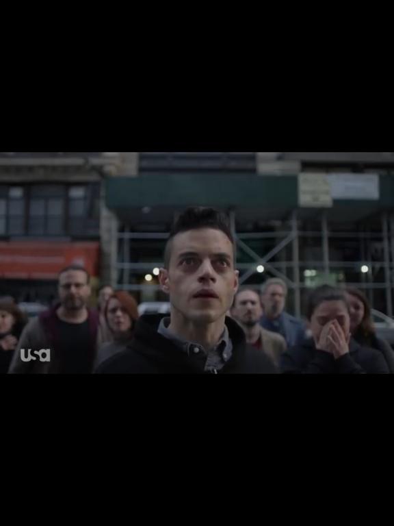 Series Convo: TV Show Chatroom screenshot 8