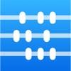 生意记账本-老板财务管理工具