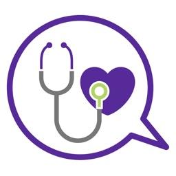 El Rio Health Virtual