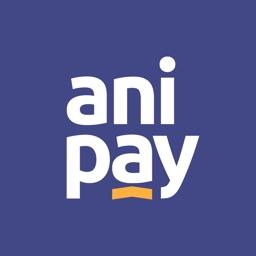 AniPay