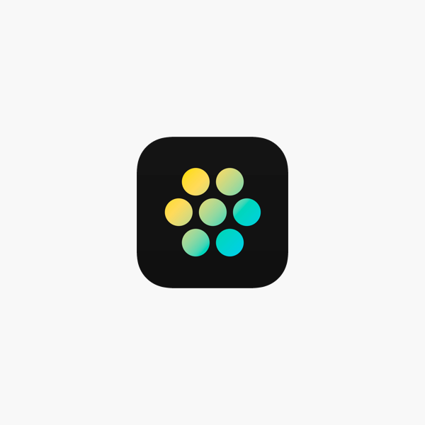 Cash Register for Business on the App Store
