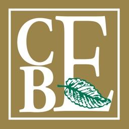 CBE Mobile $