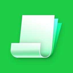 Invoice.app