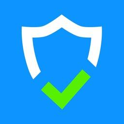 Safetic: Locked Photo Album