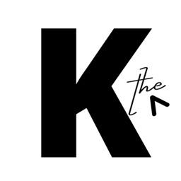 theKLIQ