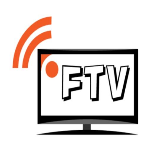 FastoTV