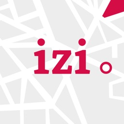 izi.TRAVEL Audio Tours
