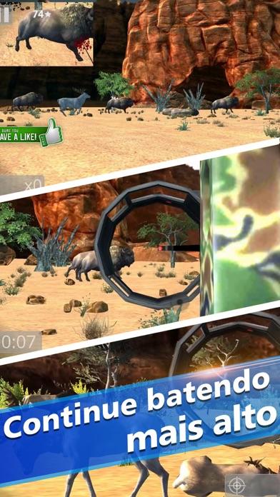 Baixar Campeão de Tiro com Arco para Android