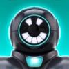 Cue by Wonder Workshop - iPhoneアプリ