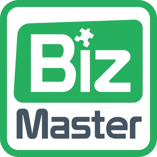 BizMaster Manage Your Business