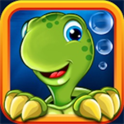 Tipsy Turtle Ocean Adventure