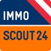 ImmobilienScout24 - Österreich