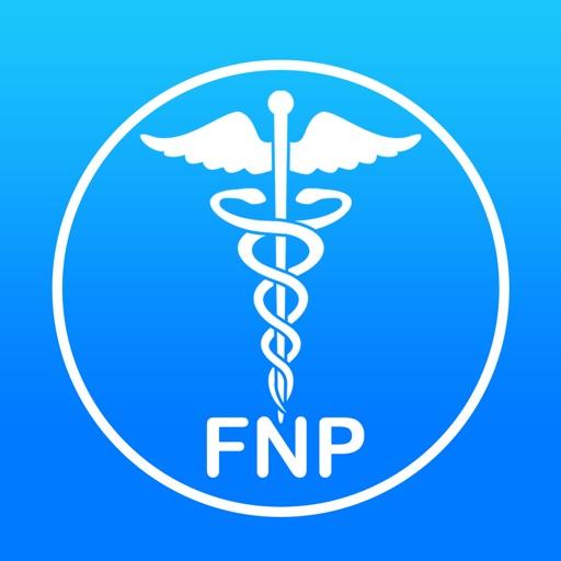 FNP Exam Center