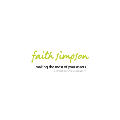 Faith Simpson