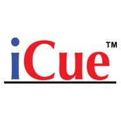 Icue app review