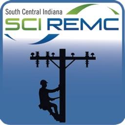 SCI REMC Connect