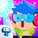 Epic Party Clicker Hack Online Generator