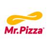 Mr.Pizza (미스터피자)
