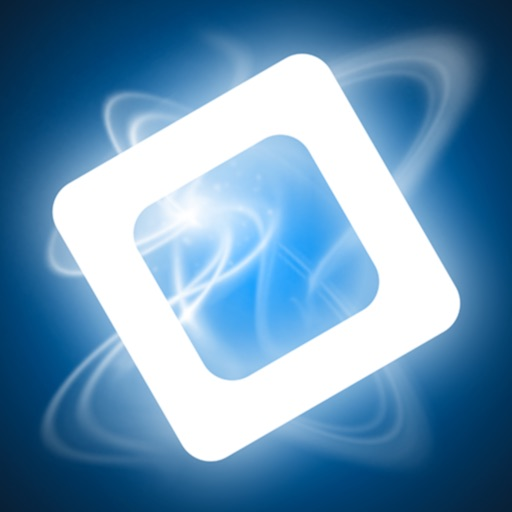 Active Neurons 2 icon