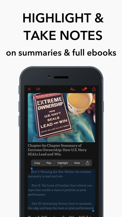 messages.download StoryShots: Bestselling Books software