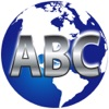 点击获取ABCTRANS Mobile