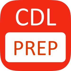 CDL Practice Test 2019 Reference app