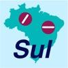 eWAC SUL - ナビゲーションアプリ